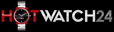 HotWatch24